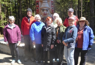 2018-Haida-Gwaii---Group-2-pole-picture-1b