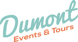 Dumont Events & Tours